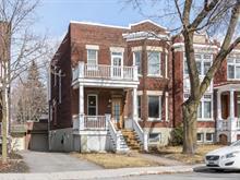 House for sale in Outremont (Montréal), Montréal (Island), 525, Avenue  Stuart, 20969147 - Centris