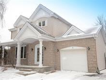Maison à vendre à Notre-Dame-de-l'Île-Perrot, Montérégie, 18, Rue  Iberville, 28088325 - Centris