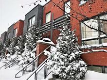 Maison de ville à vendre à Côte-des-Neiges/Notre-Dame-de-Grâce (Montréal), Montréal (Île), 4298, Avenue  Prince-of-Wales, 12557354 - Centris