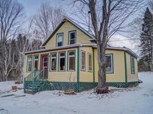 Maison à vendre à Ogden, Estrie, 4535, Chemin de Cedarville, 9524192 - Centris