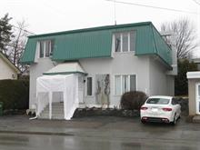 Commercial building for sale in Fleurimont (Sherbrooke), Estrie, 1103A - 1105A, Rue du Conseil, 21771303 - Centris