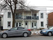 Quadruplex à vendre à Saint-Hyacinthe, Montérégie, 2005 - 2017, Avenue  Bernier, 16695977 - Centris