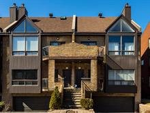 Condo à vendre à Côte-Saint-Luc, Montréal (Île), 5895, Rue  David-Lewis, 9845114 - Centris