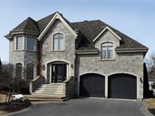 Maison à vendre à Coteau-du-Lac, Montérégie, 55, Rue  De Gaspé, 28164621 - Centris