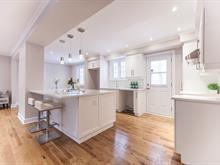 Maison à vendre à Beaconsfield, Montréal (Île), 264, Rue  Sherbrooke, 10654079 - Centris
