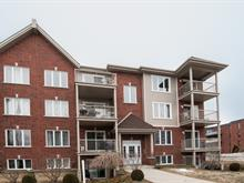 Condo for sale in Saint-Basile-le-Grand, Montérégie, 107, Rue  Roland-Chagnon, apt. 7, 26249882 - Centris