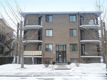 Condo / Appartement à louer à Rivière-des-Prairies/Pointe-aux-Trembles (Montréal), Montréal (Île), 7650, Rue  Suzanne-Giroux, app. A01, 14592498 - Centris