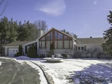 Maison à vendre à Saint-François-Xavier-de-Brompton, Estrie, 246, Rue  Principale, 9067978 - Centris