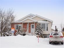Maison à vendre à Saint-Lin/Laurentides, Lanaudière, 230, Rue  Valérie, 10408680 - Centris