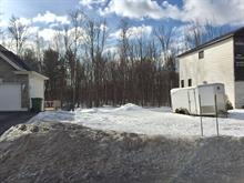 Terrain à vendre à Gatineau (Gatineau), Outaouais, 388, Rue  Jeannine-Grégoire-Ross, 11362309 - Centris