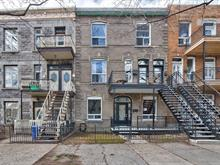 Condo for sale in Le Plateau-Mont-Royal (Montréal), Montréal (Island), 4638, Avenue  De Lorimier, 22783665 - Centris