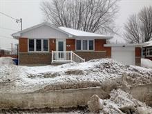 Maison à vendre à Shawinigan, Mauricie, 690, 121e Rue, 21323817 - Centris