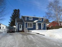 Maison à vendre à Laverlochère, Abitibi-Témiscamingue, 2, Rue  Saint-Joseph, 22858618 - Centris