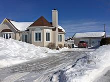 Maison à vendre à Roberval, Saguenay/Lac-Saint-Jean, 848, Rue  Émile-Nelligan, 28010272 - Centris
