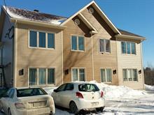 Duplex à vendre à Chicoutimi (Saguenay), Saguenay/Lac-Saint-Jean, 771 - 773, Place de l'Horizon, 27380656 - Centris