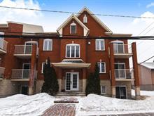 Condo à vendre à Auteuil (Laval), Laval, 209, boulevard  Sainte-Rose Est, app. 302, 14078005 - Centris