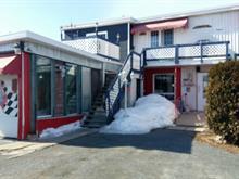 4plex for sale in Bécancour, Centre-du-Québec, 17510 - 17540, boulevard des Acadiens, 25193987 - Centris