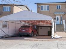 House for sale in Rivière-des-Prairies/Pointe-aux-Trembles (Montréal), Montréal (Island), 11725, Avenue  Jean-N.-Charbonneau, 12179776 - Centris