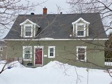 House for sale in Saint-Anaclet-de-Lessard, Bas-Saint-Laurent, 11, Route de Neigette, 12186942 - Centris