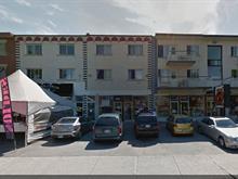4plex for sale in Villeray/Saint-Michel/Parc-Extension (Montréal), Montréal (Island), 8808 - 8810, boulevard  Saint-Michel, 10427668 - Centris