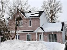 House for sale in Charlesbourg (Québec), Capitale-Nationale, 5604, Rue des Glaïeuls, 21679795 - Centris