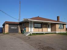Maison à vendre à Saint-Lin/Laurentides, Lanaudière, 1568, Route  335, 20556054 - Centris