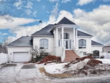 Maison à vendre à L'Épiphanie - Paroisse, Lanaudière, 120, Rue  Béram, 20442284 - Centris