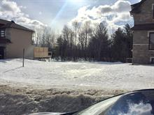 Terrain à vendre à Gatineau (Gatineau), Outaouais, 484, Rue  Jeannine-Grégoire-Ross, 27132009 - Centris