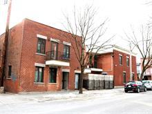 Income properties for sale in Le Plateau-Mont-Royal (Montréal), Montréal (Island), 5346, Rue de Bordeaux, 28082119 - Centris