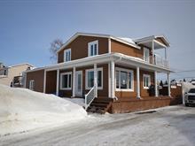 Maison à vendre à Sept-Îles, Côte-Nord, 45, Rue du Vieux-Quai, 11688046 - Centris