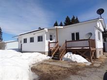 House for sale in La Tuque, Mauricie, 26, Rue  Blais, 14602097 - Centris