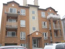 Condo for sale in LaSalle (Montréal), Montréal (Island), 7151, Rue  Chouinard, apt. 102, 25342553 - Centris