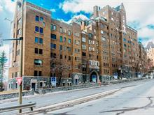 Condo for sale in Ville-Marie (Montréal), Montréal (Island), 3940, Chemin de la Côte-des-Neiges, apt. B34, 28959457 - Centris