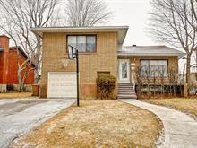 House for sale in Côte-Saint-Luc, Montréal (Island), 5781, Avenue  Smart, 21443374 - Centris