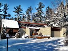 Maison à vendre à L'Ange-Gardien, Outaouais, 29, Chemin des Pins, 24659300 - Centris