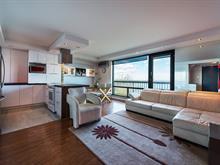 Condo / Appartement à louer à Verdun/Île-des-Soeurs (Montréal), Montréal (Île), 150, Rue  Berlioz, app. 618, 24559239 - Centris