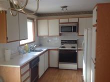 House for rent in Pierrefonds-Roxboro (Montréal), Montréal (Island), 4932, Rue  Blaignier, 14556871 - Centris