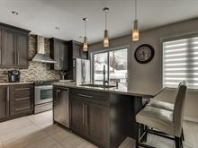 House for sale in Sainte-Marthe-sur-le-Lac, Laurentides, 27, 35e Avenue, 27657554 - Centris