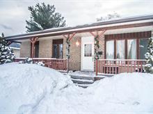Maison à vendre à Gatineau (Gatineau), Outaouais, 1375, Rue  Camille, 21940311 - Centris
