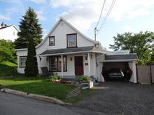 House for sale in Desjardins (Lévis), Chaudière-Appalaches, 14, Rue  Foisy, 24487890 - Centris