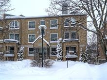 Condo / Appartement à louer à Verdun/Île-des-Soeurs (Montréal), Montréal (Île), 640, Rue de la Métairie, 17764476 - Centris