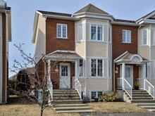 Maison à vendre à Saint-Basile-le-Grand, Montérégie, 1535, boulevard du Millénaire, 22243652 - Centris