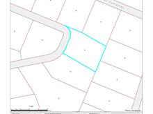 Lot for sale in Petite-Rivière-Saint-François, Capitale-Nationale, Chemin des Voitures-d'Eau, 11922552 - Centris