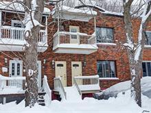 Duplex à vendre à Côte-des-Neiges/Notre-Dame-de-Grâce (Montréal), Montréal (Île), 5405 - 07, Avenue  Coolbrook, 24898507 - Centris