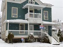 Maison à vendre à Thetford Mines, Chaudière-Appalaches, 53, Rue  Saint-Georges, 13756395 - Centris