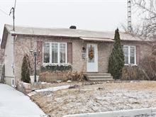 House for sale in Saint-Jean-sur-Richelieu, Montérégie, 546, Avenue  Charles-Henri-Hébert, 18084475 - Centris