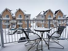 Condo for sale in Mascouche, Lanaudière, 610, Place de la Brise, apt. 5, 13909387 - Centris