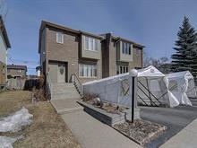 Maison à vendre à Anjou (Montréal), Montréal (Île), 9301, Avenue de Bretagne, 13119198 - Centris