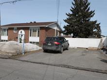 House for sale in Laval-Ouest (Laval), Laval, 8175, 57e Avenue, 11461112 - Centris