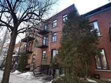 Quadruplex à vendre à Le Plateau-Mont-Royal (Montréal), Montréal (Île), 5266 - 5270, Rue  Garnier, 15249110 - Centris
